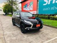 มิตซูบิชิ ปาเจโร่ สปอร์ต 2.4 ELITE 2WD ปี 2019