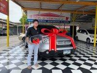 ฮอนด้า ซีอาร์-วี 2.0 S 2WD ปี 2009