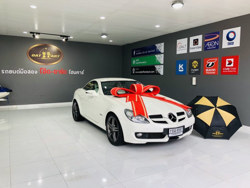 2011 Mercedes-benz E-Class e250 Cabiolet