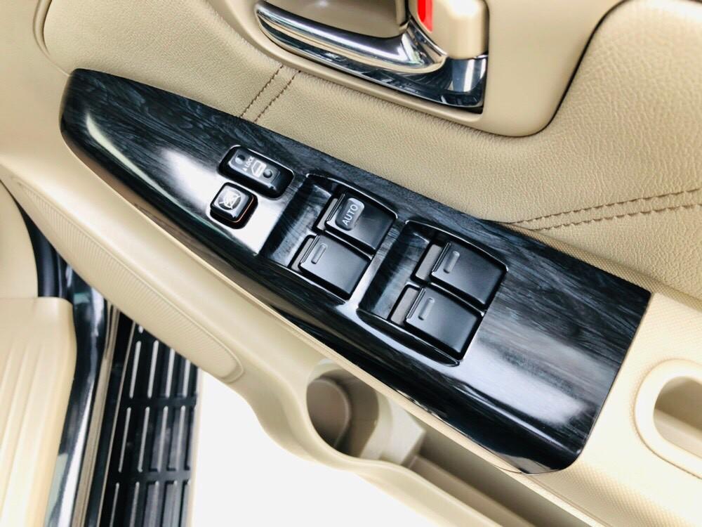 ภาพกระจกไฟฟ้า โตโยต้า ฟอร์จูนเนอร์ 3.0 V 2WD ปี 2013