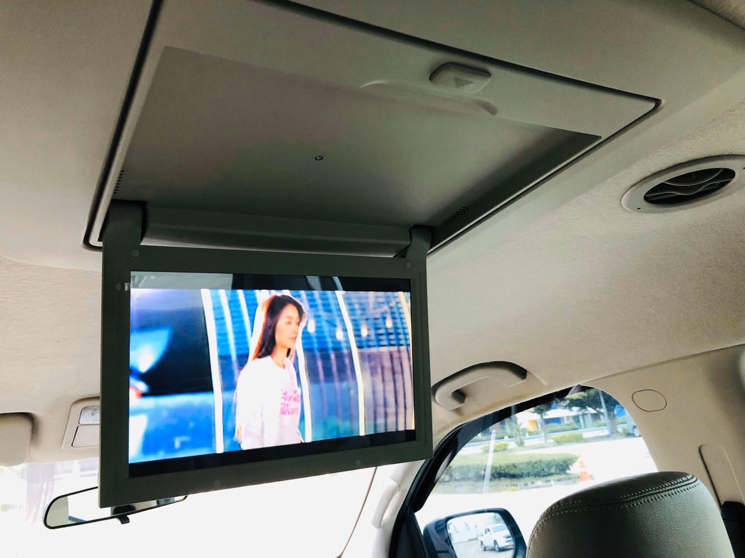 ภาพจอ อีซูซุ มิว-เอ็กซ์ 2.5 DVD 2WD ปี 2014